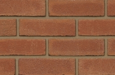 Ibstock Mellow Ashridge Stock 65mm Sandfaced Bricks