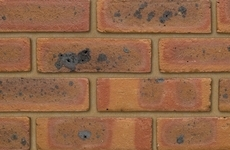 Ibstock New Sandhurst Stock 65mm Sandfaced Bricks
