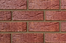 Ibstock Monaco Royale 65mm Rolled Bricks