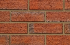 Ibstock Calderstone Russett 65mm Dragfaced Bricks