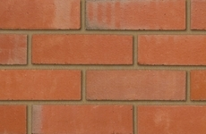 Ibstock Chester Red Blend 65mm Smooth Bricks