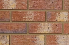 Ibstock Calderstone Gold 65mm Rolled Bricks