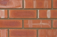 Ibstock Tradesman Common 65mm Smooth Bricks