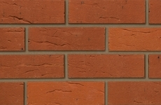 Ibstock Surrey County Red 65mm Rolled Bricks