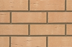 Ibstock Surrey Cream Multi 65mm Rolled Bricks