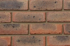 Ibstock Chailey Stock 65mm Sandfaced Bricks