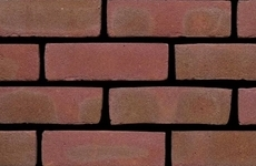 Ibstock Breckland Autumn Stock 65mm Sandfaced Bricks