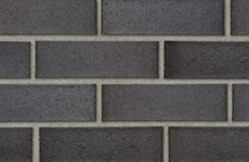 Ibstock Brunel Smooth Solid 65mm Smooth Bricks