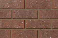 Ibstock Madeley Mixture 73mm Dragfaced Bricks
