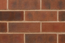 Carlton Clayburn Civic 73mm Smooth Bricks