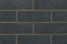 Forterra Blue Rustic 73mm Rustic Bricks