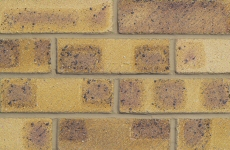 Forterra LBC Ironstone 65mm Sandfaced Bricks