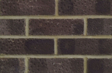 Forterra LBC Brindle 65mm Sandfaced Bricks