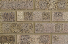 Forterra LBC Cotswold 65mm Sandfaced Bricks