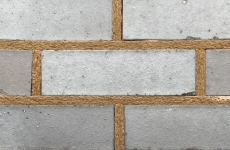 Ibstock Blue Common 65mm Smooth Bricks