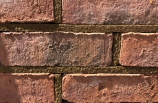 Ibstock Birtley Bespoke 65mm Distressed Bricks