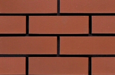 Ibstock Class B Red Engineering 65mm Smooth Bricks