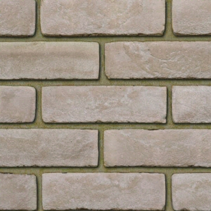 Ibstock Gault Cream Stock 65mm Buff Sandfaced Brick