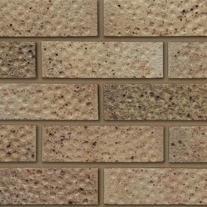 Ibstock Tradesman Antique Grey 65mm Brick