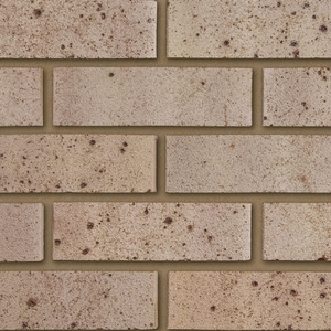 Ibstock Tradesman Light 65mm brick