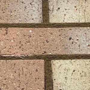 Ibstock Caledonian Buff 65mm Buff Dragfaced Brick