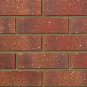 Ibstock Tradesman Windsor 65mm brick