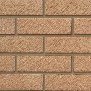 Ibstock Tradesman Millgate Buff 65mm Brick
