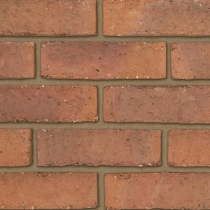 Ibstock Birtley Otterburn Antique 65mm brick