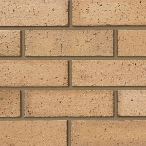 Ibstock Sandalwood 65mm Buff Dragfaced Brick