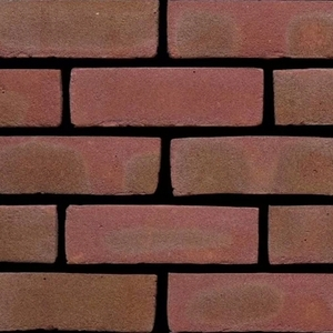 Ibstock Leicester Breckland Autumn Stock 65mm brick
