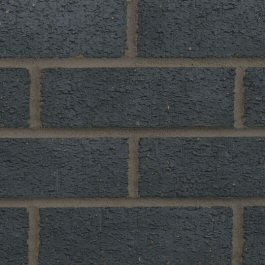 Hanson Blue Rustic 73mm brick