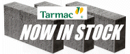 Blocks For Sale - Buy Cheap Blocks Securely Online