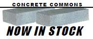 Concrete Commons For Sale - Buy Concrete Commons Securely Online