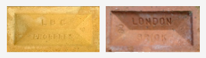 Ibstock tradesman bricks, an alternative to the original london brick